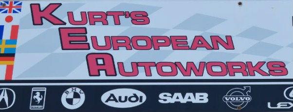 kurts european automotive delray beach